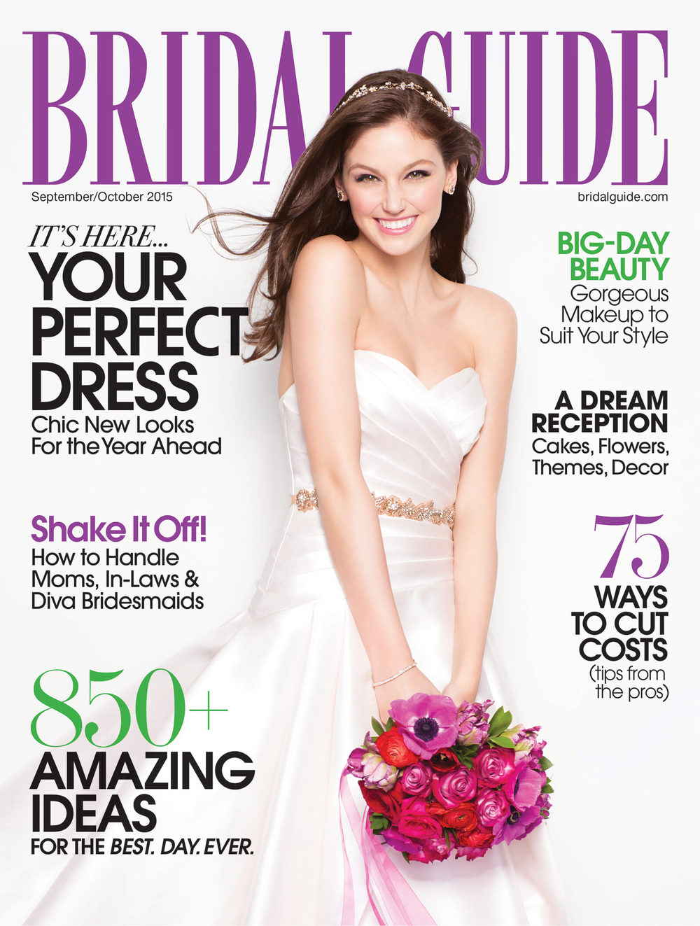 Bridal Guide_September October_Cover.jpg