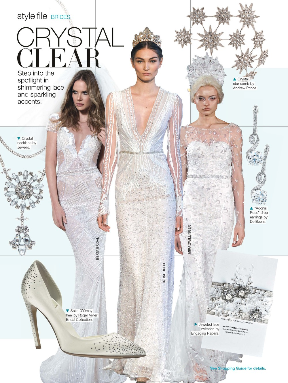 Bridal Guide_September October_Runway Feature.jpg