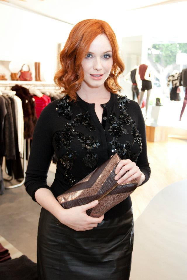 Christina Hendricks.jpg