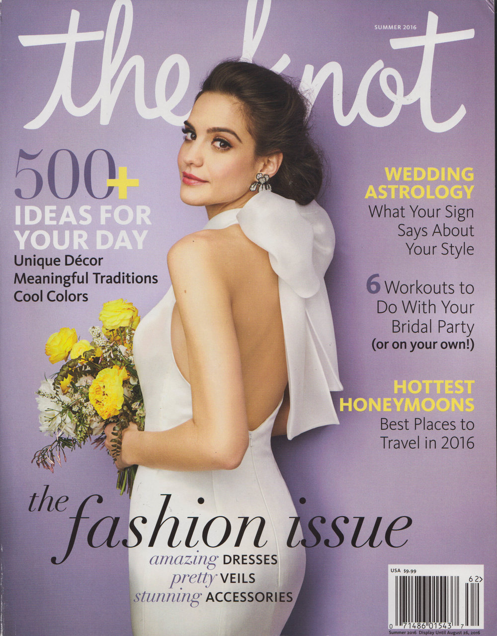 The Knot Summer 16 Cover.jpg