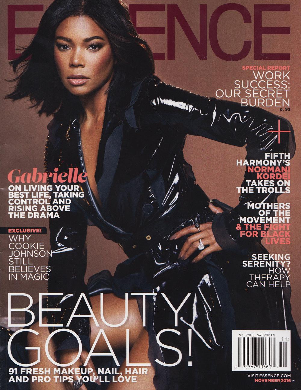 Essence_November Cover.jpg