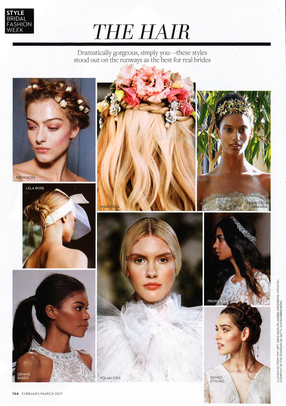 Brides_FebMarch_Hair Trends.jpg