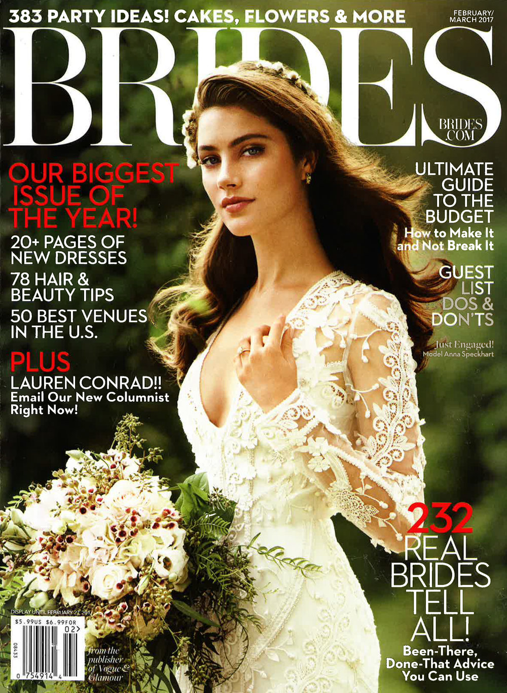 Brides_FebMarch_Cover.jpg