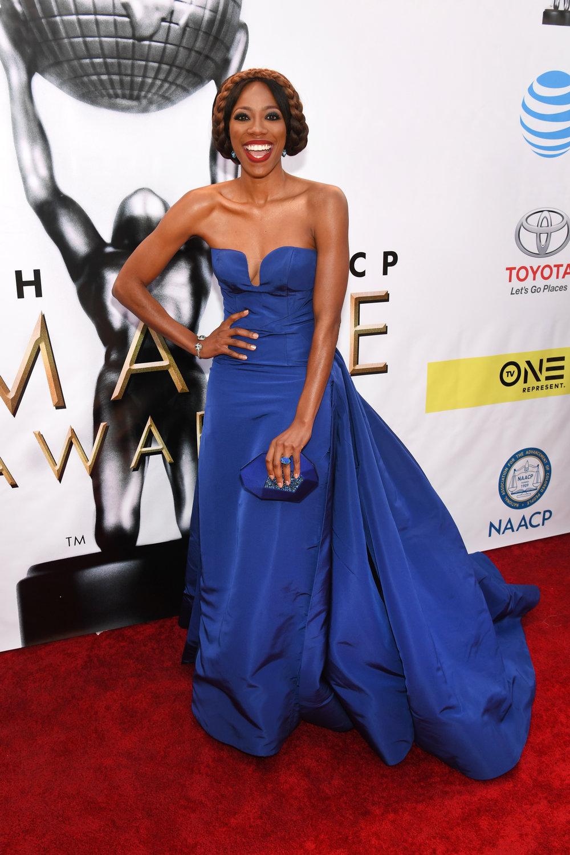 Yvonne Orji 2017 NAACP Image Awards.jpg