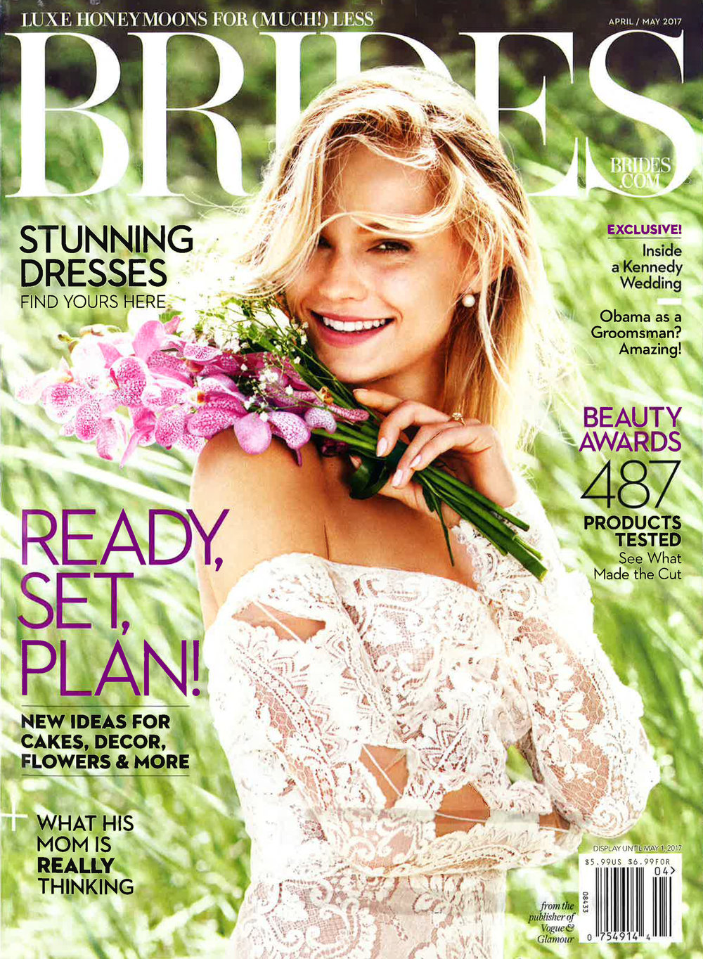 Brides_April May_Cover.jpg