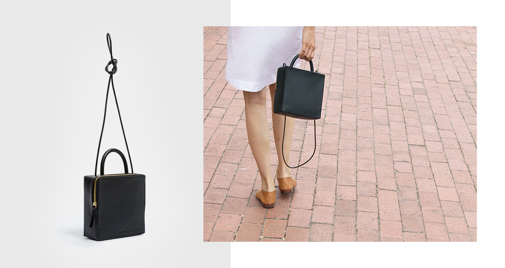 Box-Bag copy.jpg