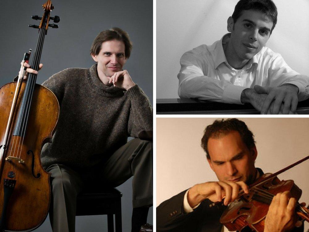 Bravour Piano Trio.jpg