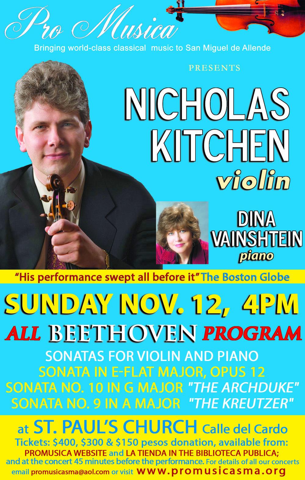 Nicholas Kitchen - poster17.jpg