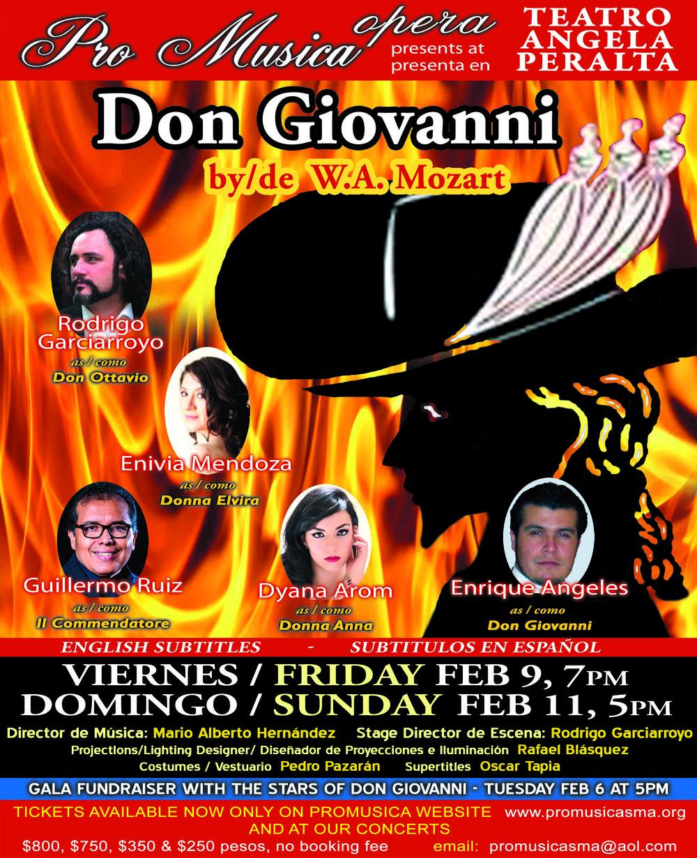 promusica - Don Giovanni 18.jpg