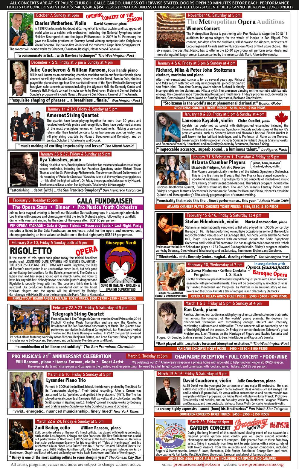 Promusica - brochure18 web calendar.jpg