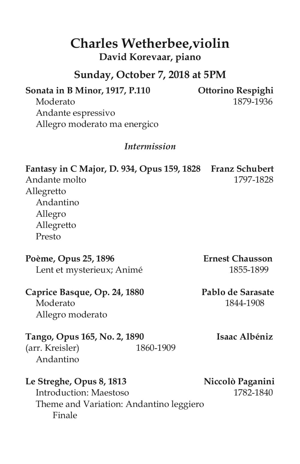 Promusica - program pages 2018-19-1.jpg