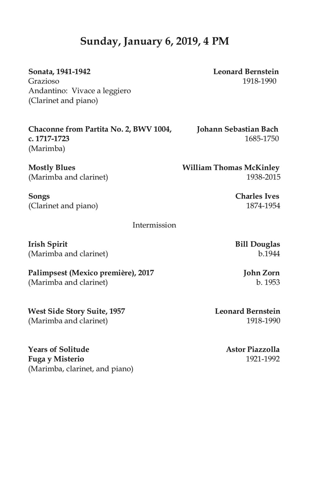 Promusica - program pages 2018-19-4.jpg
