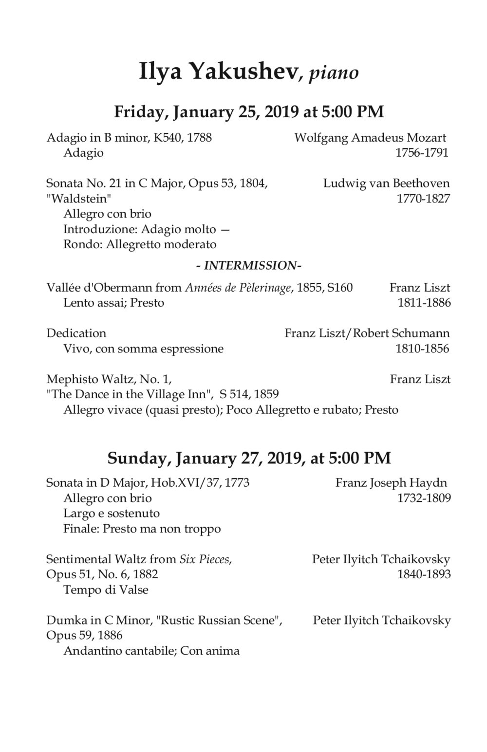 Promusica - program pages 2018-19-7.jpg