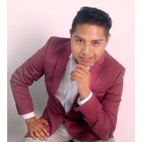 Gamaliel Reynoso
