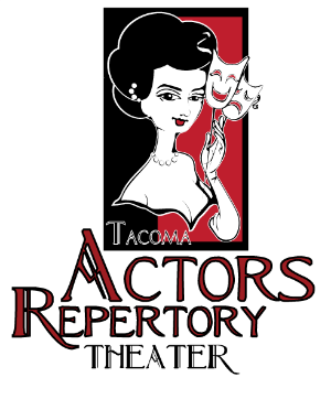 Tacoma Actors Repertory Theatre