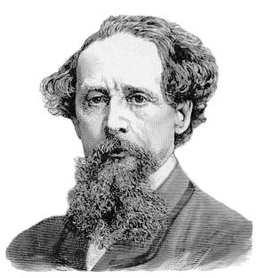 Charles_Dickens_frontal_portrait.jpg