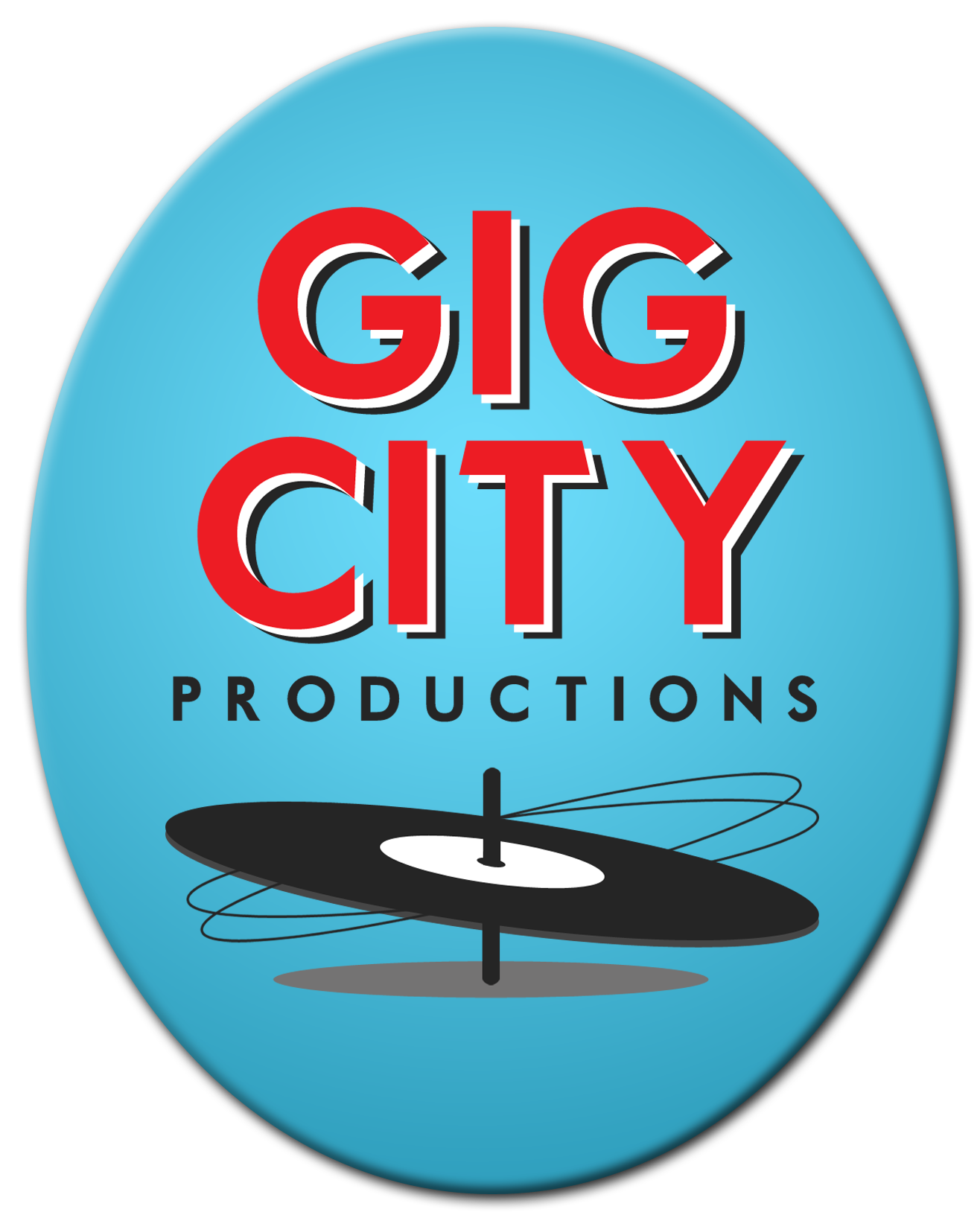 Gig City Productions