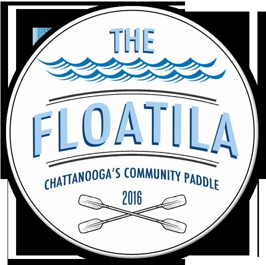 FLOATILA_LOGO_2016.png