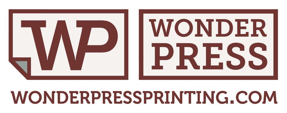 WP_logo-final.jpg