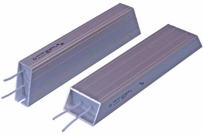 CBHK-CBVK-Product1.jpg
