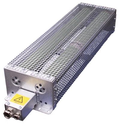 ZRF55-08X-Product1.jpg