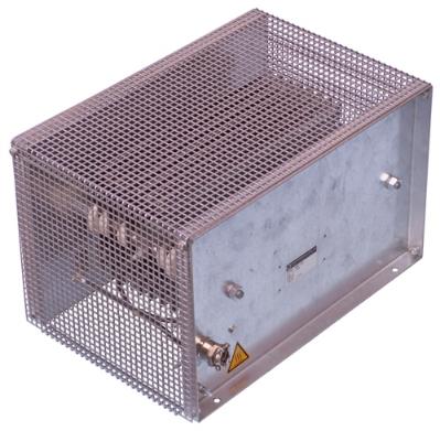 IP20-Product1.jpg