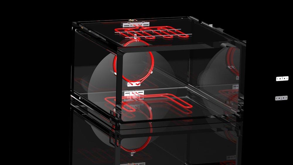Glass Oven.JPG