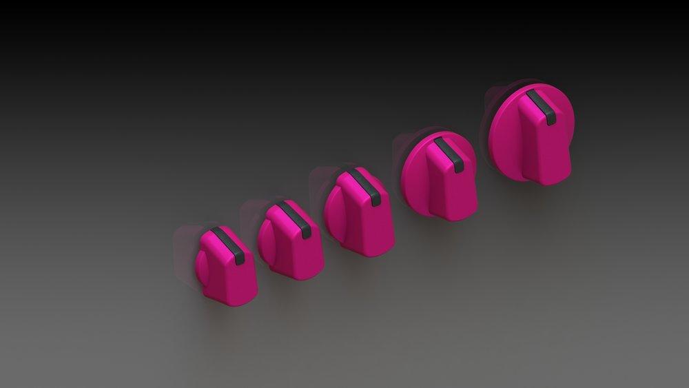 Full Range Hot PinkB.JPG