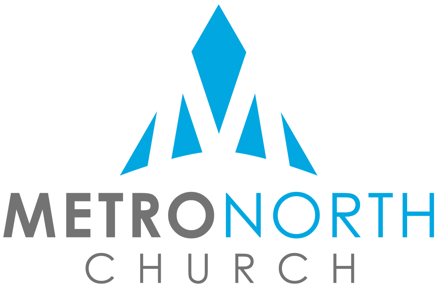Metro North Church | Goose Creek, SC