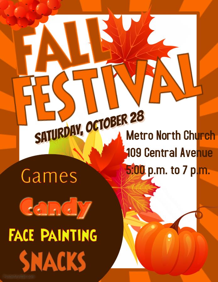 Copy of Fall Festival Flyer (1).jpg