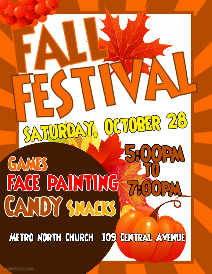 Copy of Fall Festival Flyer (3).jpg