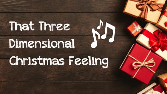 That Three Dimensional Christmas.png