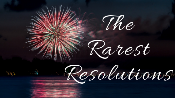 The Rarest Resolutions.png
