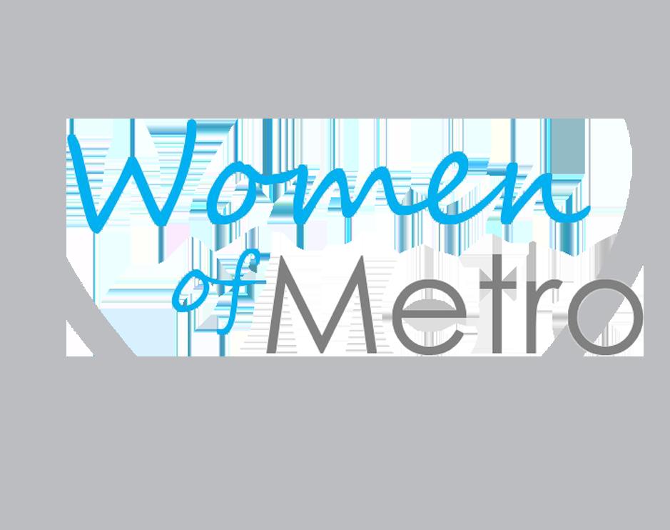 women-of-metro-transparent.png