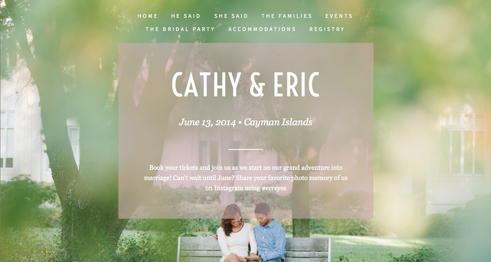 cathy + eric screen.png