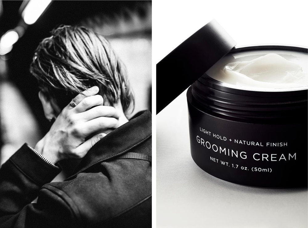 saturdays-grooming cream.jpg