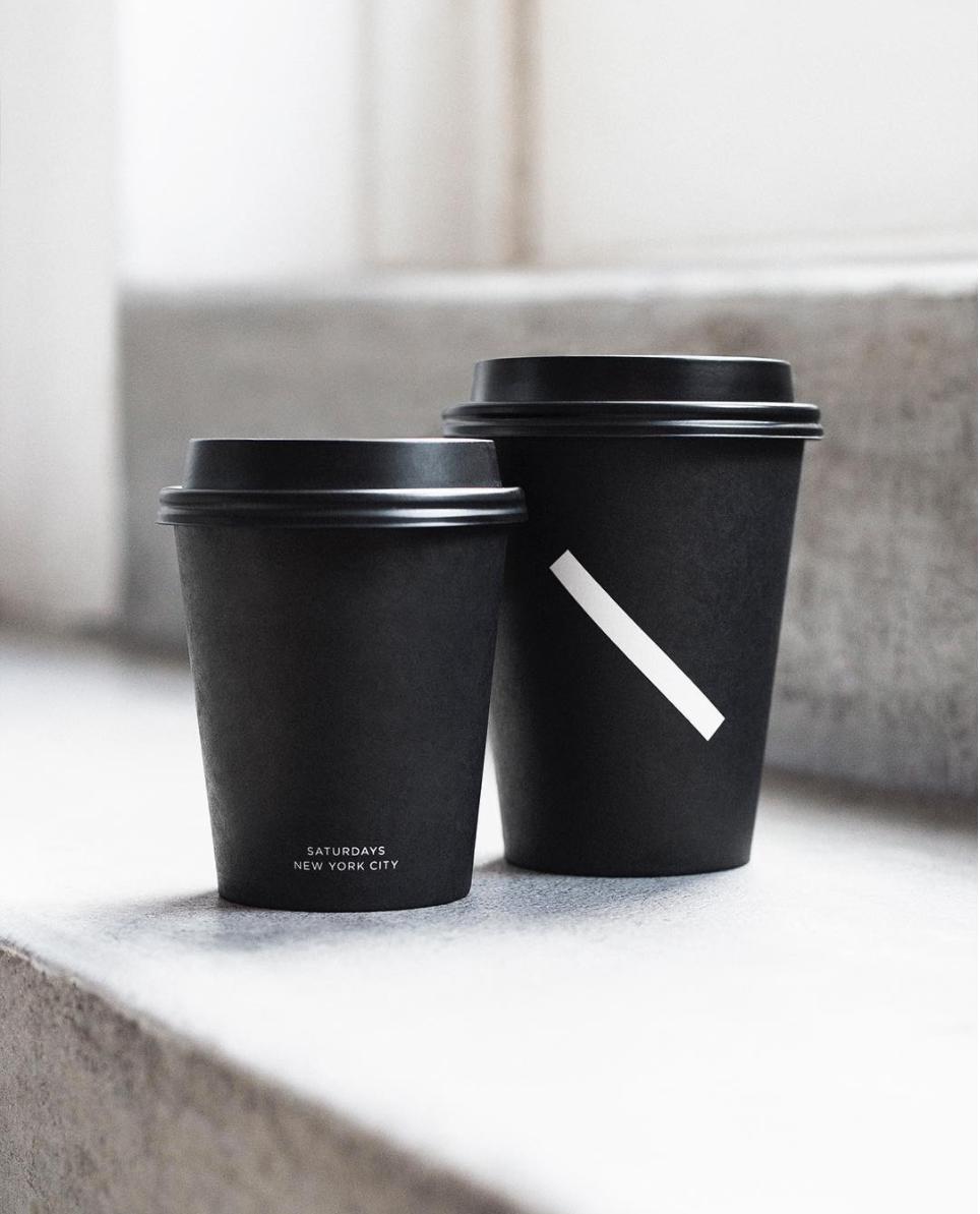 Saturdays_coffeecups.png