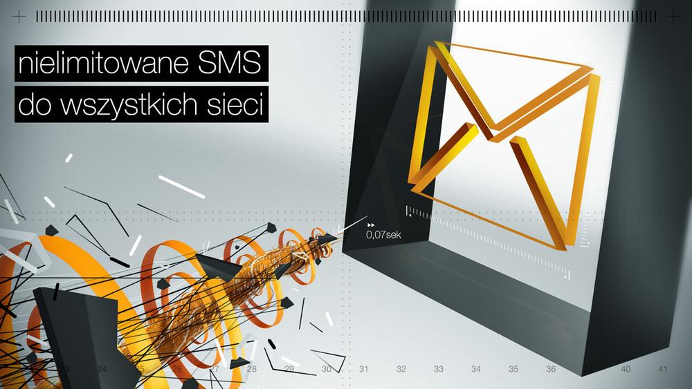 orange_smart_concept_2b_2.jpg
