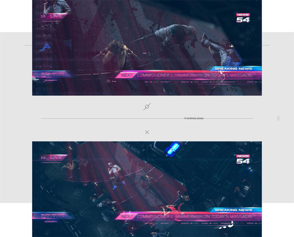 cyberpunk-intro-01.jpg