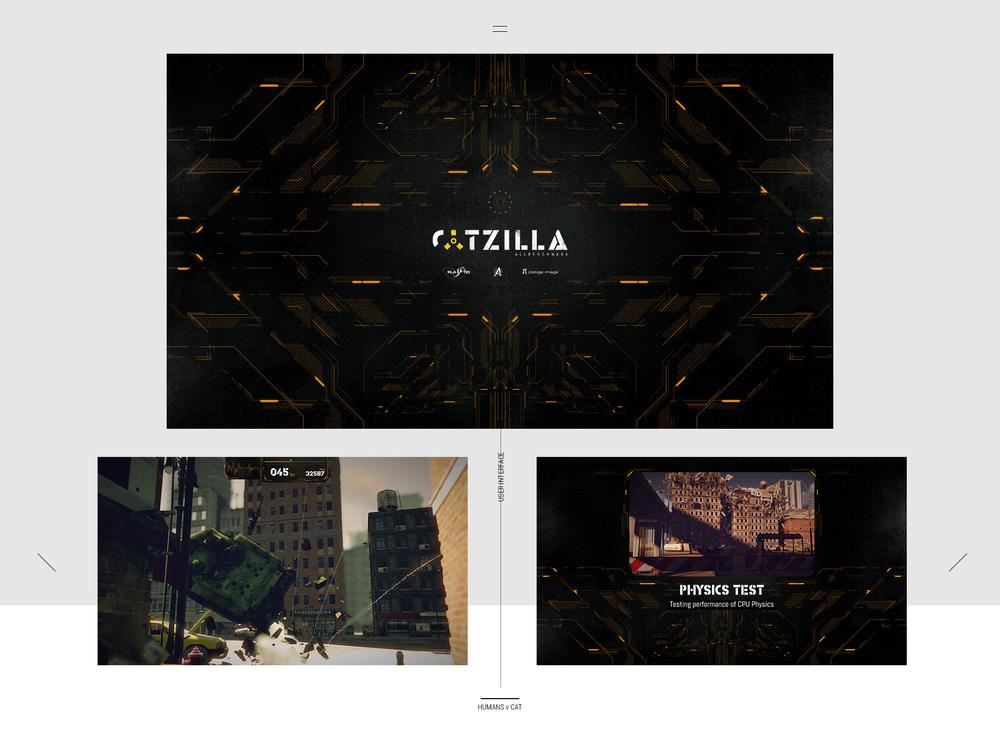 catzilla-intro-01.jpg