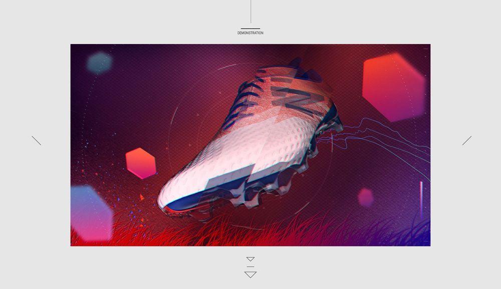 nb-motion-01.jpg