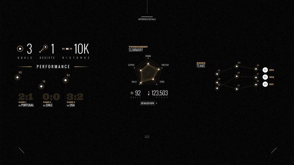 game-02.jpg