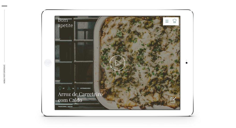 iPad-01.jpg