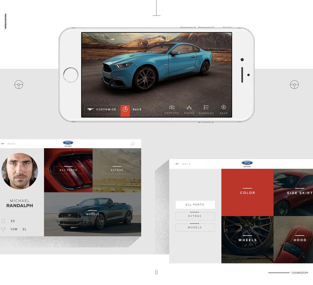 mustang-mobile-01.jpg