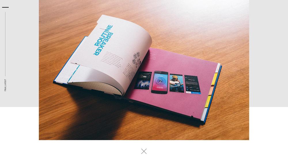 denzoo-mobile-04.jpg