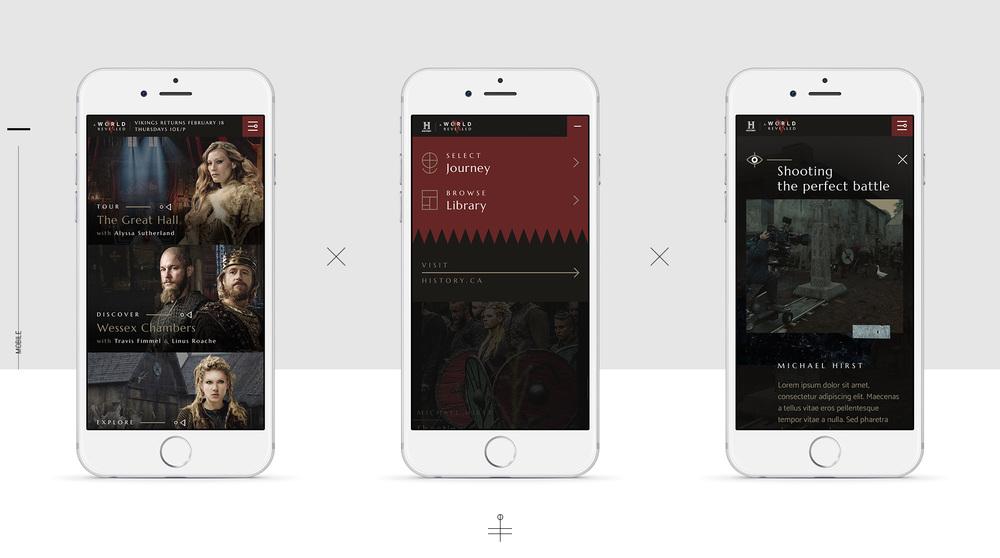 vikings-mobile.jpg