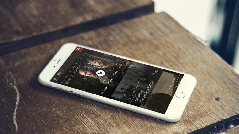 vikings-mobile-02.jpg