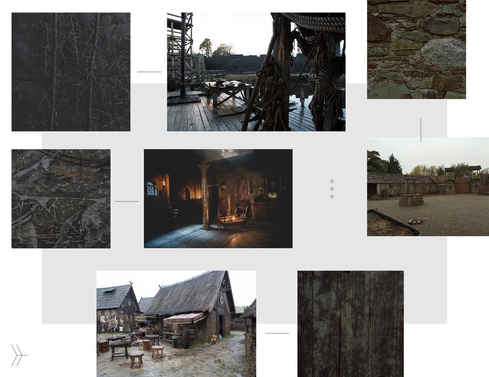 vikings-texture.jpg