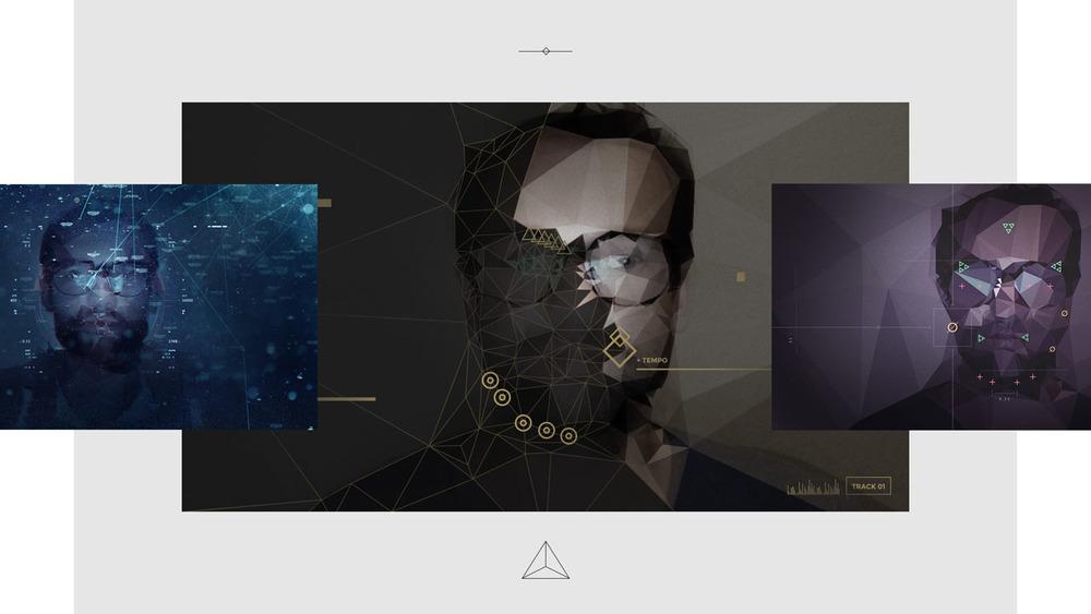 exploration_03.jpg