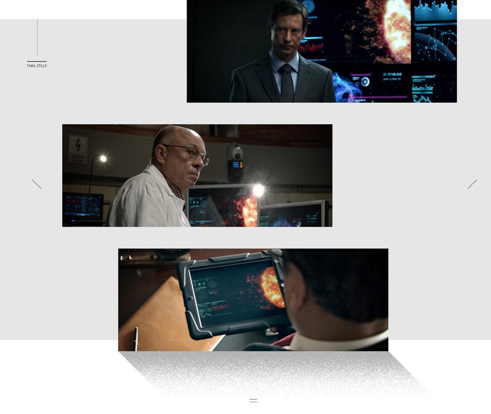 media-markt-intro-01.jpg